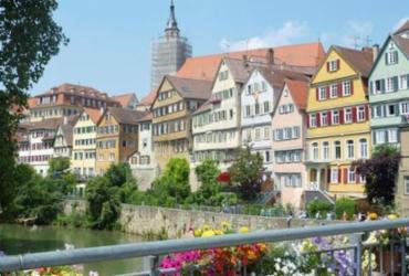 Alemanha: cerveja, história e muito encanto | Divulgação