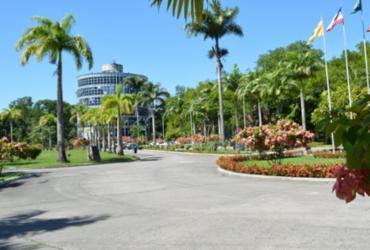 Uesc abre concurso para 32 vagas na Bahia | Divulgação
