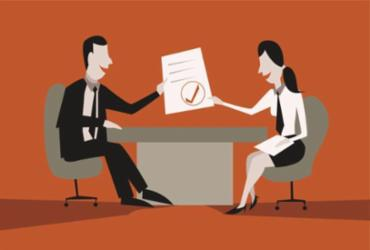 Guia para iniciantes do mercado de trabalho | Reprodução | Internet