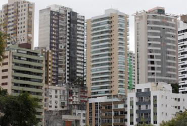 Gestão de condomínio requer credibilidade, talento e transparência | Adilton Venegeroles l Ag. A TARDE