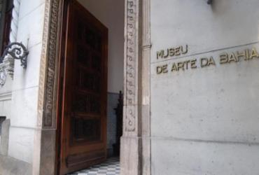 Museu de Arte da Bahia recebe a exposição 'Ocupação Jardim' | Reprodução | Facebook