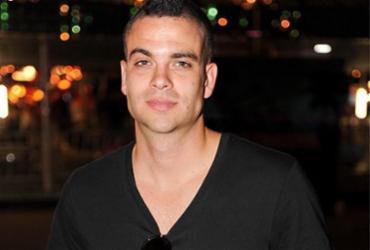 Ator de Glee é encontrado morto na Califórnia, diz site | Reprodução | Facebook