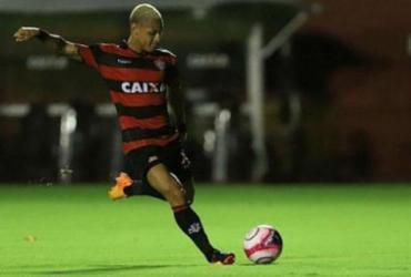 Leão recebe o Bahia de Feira e tenta manter liderança no Baianão | Adilton Venegeroles | Ag. A TARDE