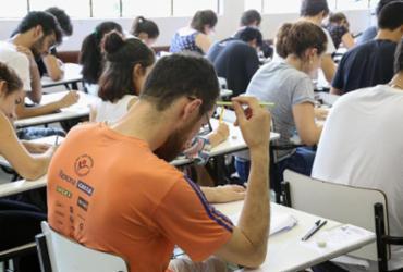 Defensoria Pública prorroga inscrições para seleção de estágio | Marcos Santos | USP Imagens | Divulgação