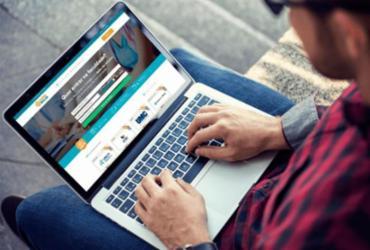 Programa de bolsas de estudos oferece descontos de até 70% | Divulgação