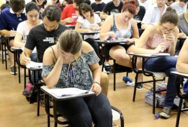 Detran divulga edital para processo seletivo | Marcos Santos | USP Imagens | Divulgação