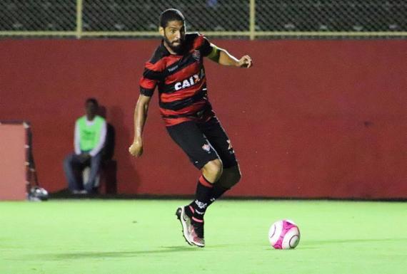 Rubro-Negro sofreu gol nos últimos 14 jogos que fez no Barradão