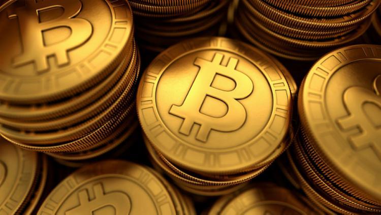 Dificuldade de natureza jurídica poderia atrapalhar a expansão do bitcoins - Foto: Divulgação