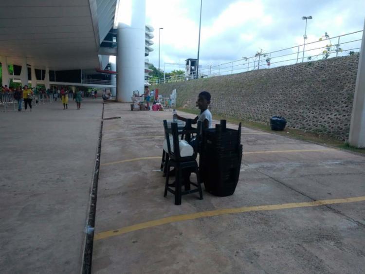 TRE reabre atendimentos e divulga prazo para biometria no Amazonas