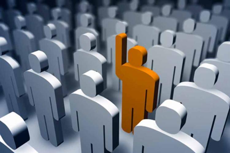 Proatividade é um dos requisitos para se destacar na empresa - Foto: Reprodução