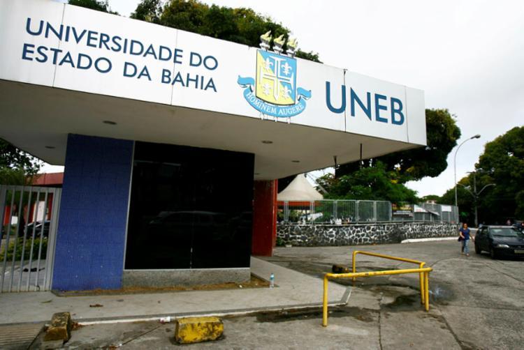 As provas foram realizadas nos dias 17 e 18 de dezembro - Foto: Joá Souza | Ag. A TARDE | 10/08/2015