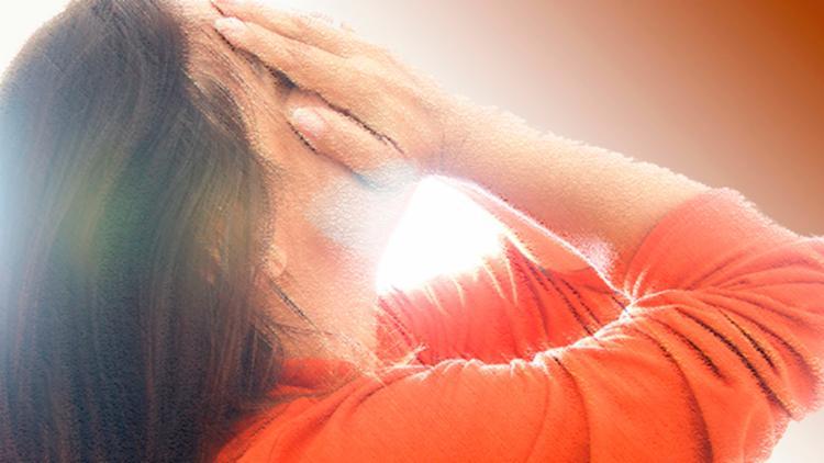 Mulheres estão entre as mais afetadas pela doença - Foto: Marcos Santos | USP Imagens