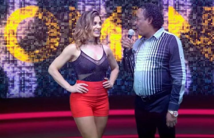 Vídeo faz paródias sobre os principais programas da TV brasileira, seriados e outras obras - Foto: Reprodução | YouTube