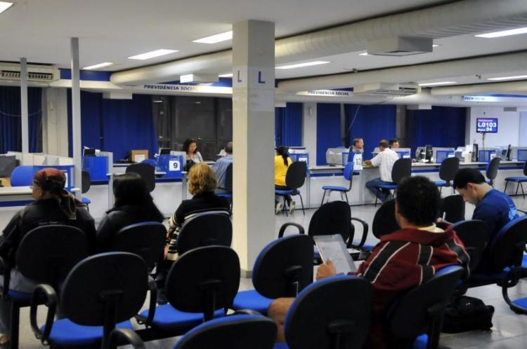 Rombo foi maior do que o governo tinha previsto para 2017 - Foto: Antônio Cruz   Ag. Brasil   Fotos Públicas