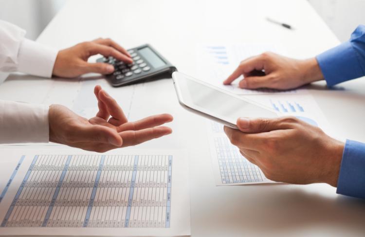As dívidas tributárias podem ser parceladas em até 60 meses - Foto: Divulgação