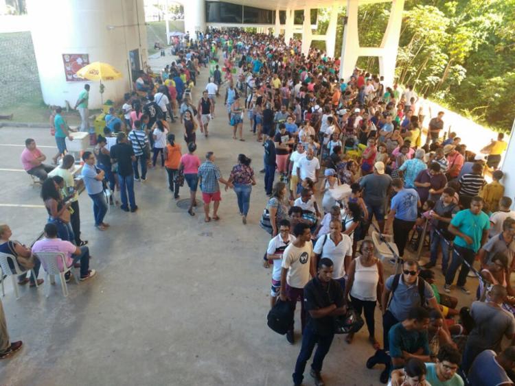 Tribunal Regional Eleitoral cancela cerca de 120 mil títulos na Paraíba