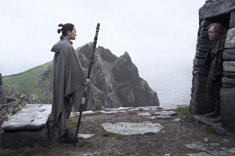 Filme é uma das dez maiores bilheterias do mundo - Foto: Reprodução