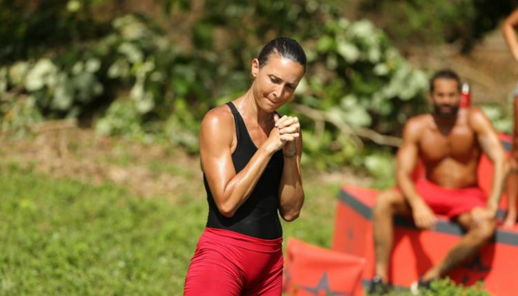 Atleta contraiu doença durante participação no Exhatlon Brasil, gravado na República Dominicana - Foto: Ayhan Yıldız | Exathlon Brasil)