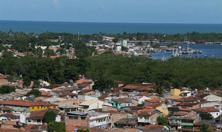 A prefeitura afirmou que a decisão não se baseou em critérios políticos - Foto: Joa Souza | Ag. A TARDE