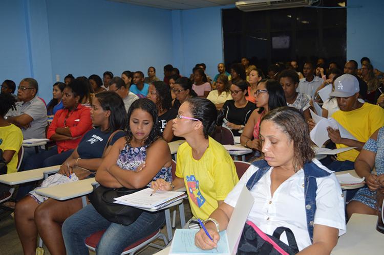 Cursos serão oferecidos entre os dias 10 e 25 de janeiro - Foto: Divulgação | Uninassau