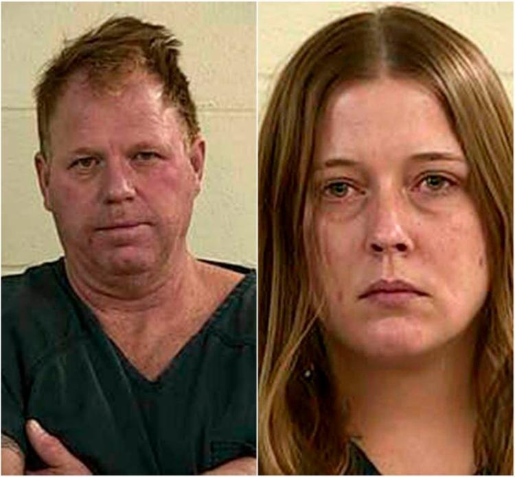 O irmão mais velho de Meghan Markle foi vítima de agressão cometida pela sua própria noiva, Darlene Blount - Foto: Reprodução | Splash News