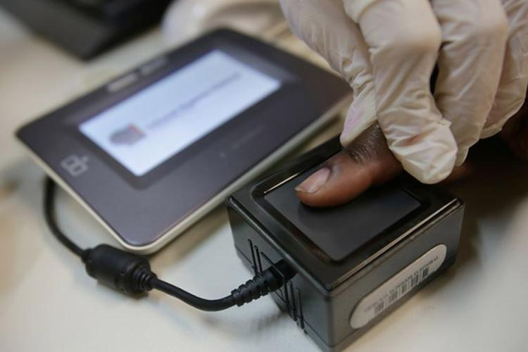 Recadastramento biométrico eleitoral está a 21 dias do fim do prazo estabelecido - Foto: Adilton Venegeroles l Ag. A TARDE l 6.1.2018