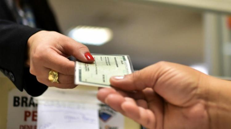Documentos podem ser retirados na base da Guarda Civil Municipal - Foto: Divulgação