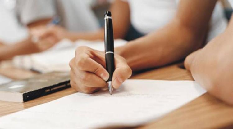 Serão oferecidas 162 vagas para todos os níveis de escolaridade - Foto: Divulgação