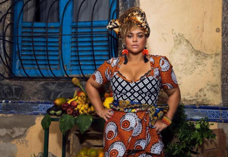 Trabalho apresenta influências africanas na nossa cultura - Foto: Divulgação