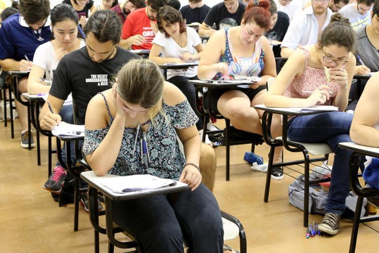Selecionados atuarão em unidades de do estado - Foto: Marcos Santos | USP Imagens | Divulgação