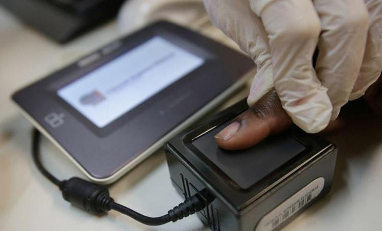 TRE abre nesta sexta novas vagas para recadastramento biométrico