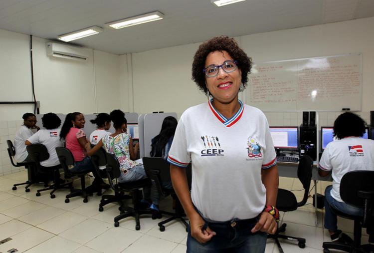Mais de 112 mil vagas de Educação Profissional e Tecnológica serão ofertadas em 2018