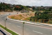 Via beneficiará mais de 100 mil pessoas entre a Paralela e o Barradão | Foto: Luciano da Matta l Ag. A TARDE
