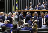 Câmara aprova decreto sobre intervenção no Rio; matéria segue para o Senado | Foto: Alex Ferreira | Divulgação | Câmara dos Deputados