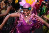 Carne de Carnaval | Foto: