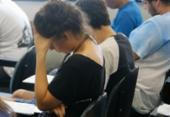 Sergipe oferta 2.682 vagas em concursos com salário de até R$ 9.236,39 | Foto: Marcos Santos | USP Imagens | Divulgação