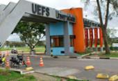 Uefs divulga lista de aprovados no vestibular 2018.1 | Foto: Uefs | Divulgação