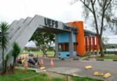 Uefs abre inscrições para processo seletivo; prazo vai até 9 de abril | Foto: Uefs | Divulgação