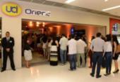 Rede de cinemas de Salvador faz maratona de filmes do Oscar | Foto: Valter Pontes | Divulgação