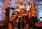 JAM no MAM retorna com os encontros musicais neste sábado | Foto: Ligia Rizerio | Divulgação