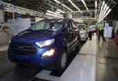 Fique atento ao Recall | Foto: Ford | Divulgação