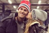 Gisele Bündchen e Tom Brady completam nove anos de casamento | Foto: