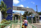 Inscrições para processo seletivo do Inema começam nesta quinta | Foto: Joá Souza | Ag. A TARDE | 30/12/2015