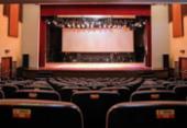 Teatro Escola Jorge Amado abre inscrições de cursos gratuitos | Foto: Reprodução | Facebook