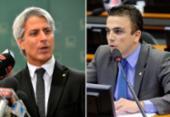 PSB ganha fôlego com filiação de novos deputados | Foto: Antônio Cruz | Agência Brasil e Lucio Bernardo Jr. | Agência Câmara