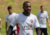 Vitória enfrenta o Corumbaense-MS para avançar na Copa do Brasil | Foto: Maurícia da Matta l EC Vitória