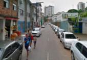 Policial é baleado durante tentativa de assalto em Brotas | Foto: Reprodução | Google Maps