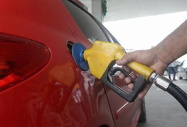Preço de gasolina e etanol sobem na Bahia contrariando estabilidade nacional | Adilton Venegeroles / Ag. A Tarde