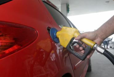 Petrobrás anuncia novo reajuste no preço dos combustíveis | a