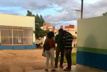 Criança de um ano morre afogada após cair em balde de água | Reprodução | Blog Braga